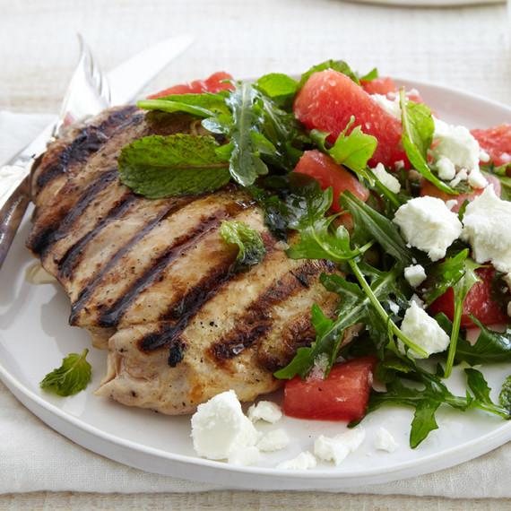 terras-kitchen-chicken-watermelon-feta-salad-0815.jpg