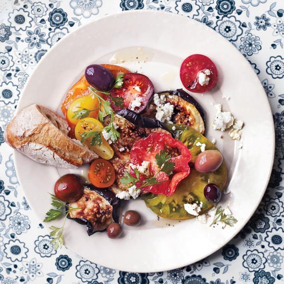 tomato-eggplant-and-feta-plated-084-exp-1-d111259.jpg