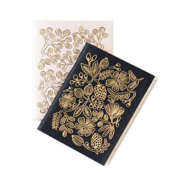 wedding-vow-journal-rifle-paper-co-gold-foil-0716.jpg