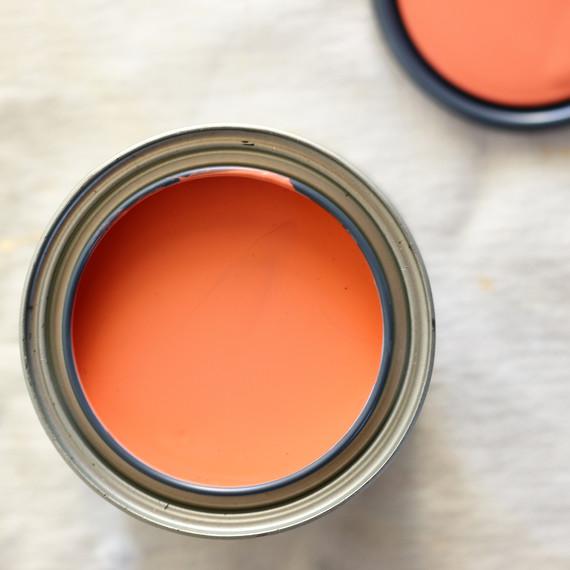 paint.JPG (skyword:249334)