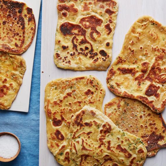 breads-date-flatbreads-bobbi-lin-0024-d113199-0317