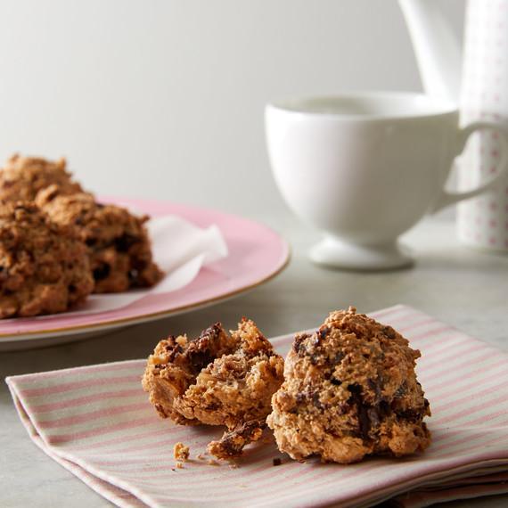 Chocolate Chestnut Cake Martha Stewart