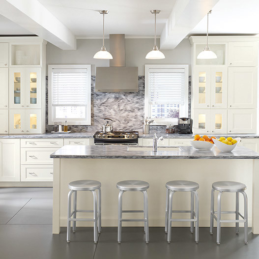 Genial Home Depot Kitchen Island