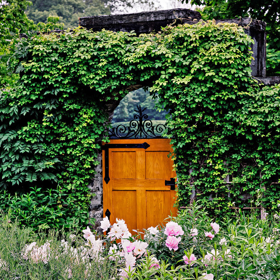 bellefield beatrix garden entry door