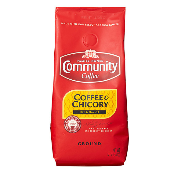 coffee-and-chicory-community-coffee