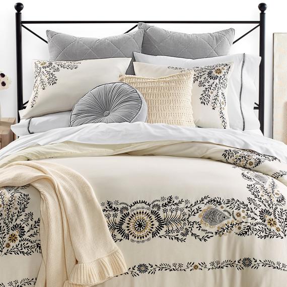 macys whim collection decorative pillows merch