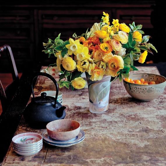 spring-flowers-ariella-chezar-088-edit-d112148-0216.jpg