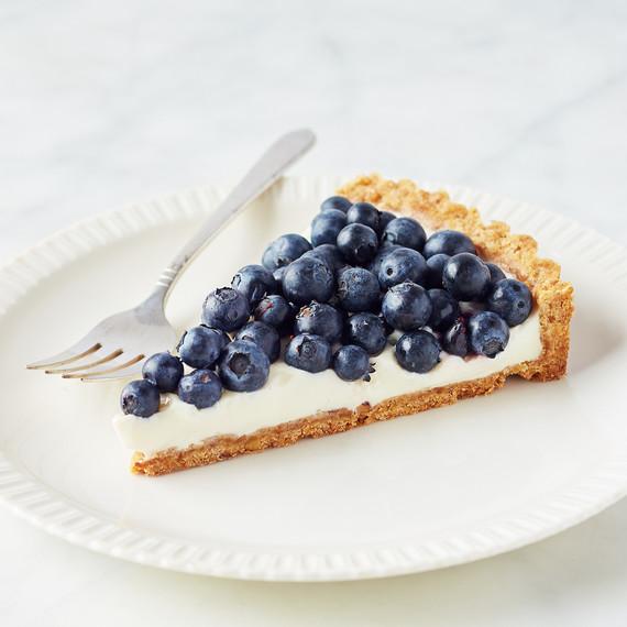 buttermilk-blueberry-tart-with-nut-crust-120-d113085.jpg