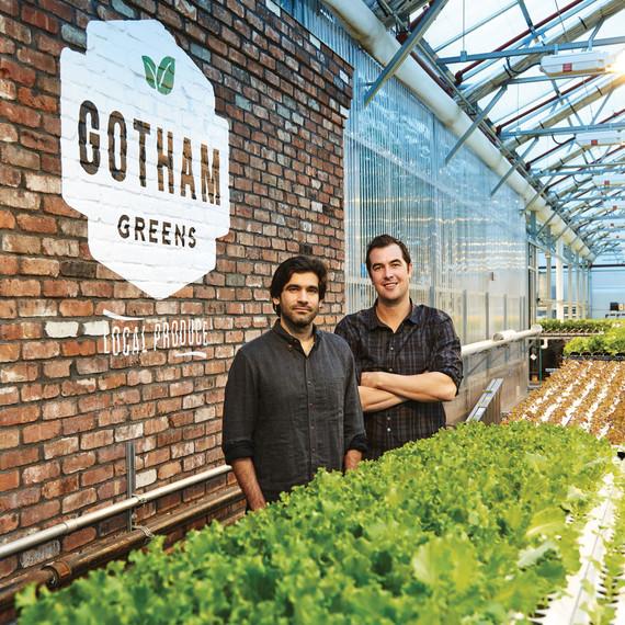 gotham-greens-viraj-eric-greenhouse-271r-d112691-0416.jpg