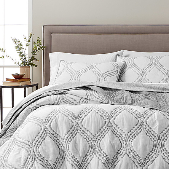 macys bedding