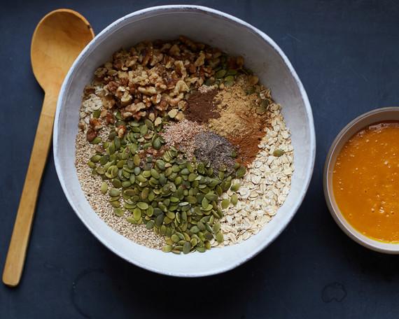 pumpkin-turmeric-granola-ingredients-amy-chaplin-1216