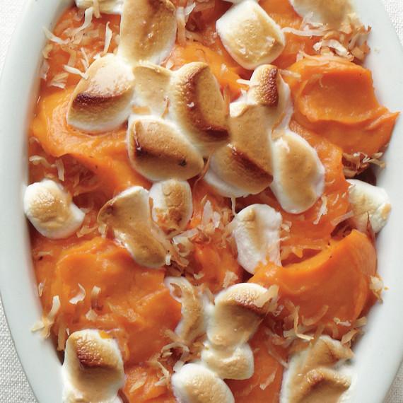 thanksgiving-sweet-potato-coconut-casserole-med109000.jpg