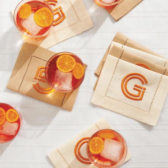 aperol-spritz-tangerine-flax-color-palette-0201-d112892.jpg