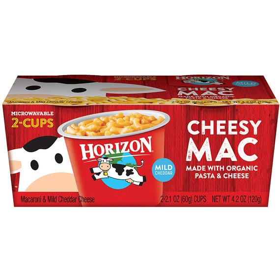 horizon-cheesy-mac-for-martha-stewart-portable-proteins.jpg (skyword:284512)