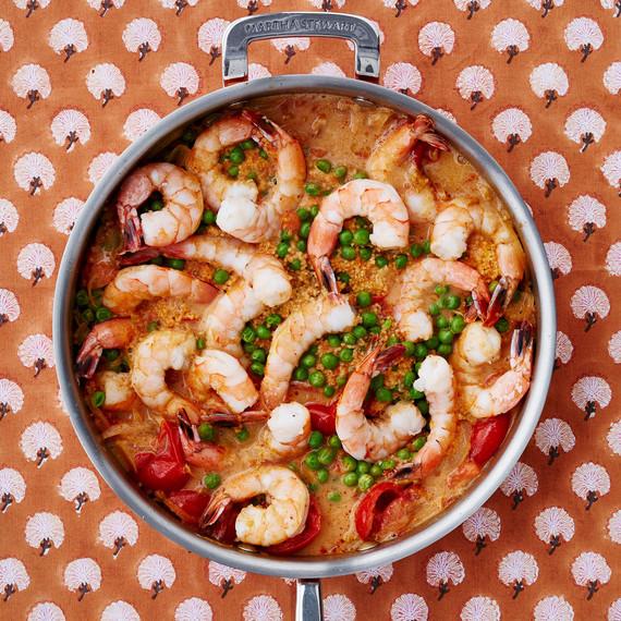 one-pan-coconut-curry-shrimp-and-couscous-116-d113040-1.jpg