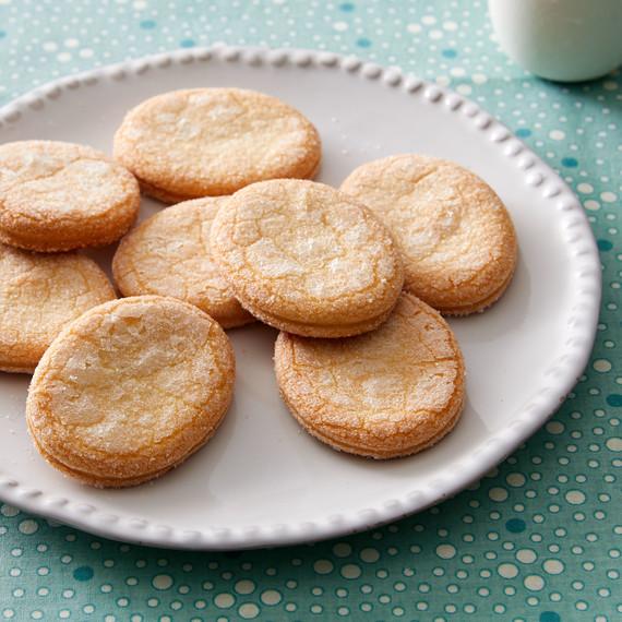 arnheim dutch cookies