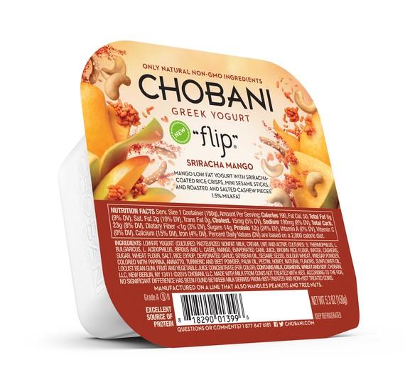 flip-sriracha-mango-for-martha-stewart-portable-proteins.jpg (skyword:283399)