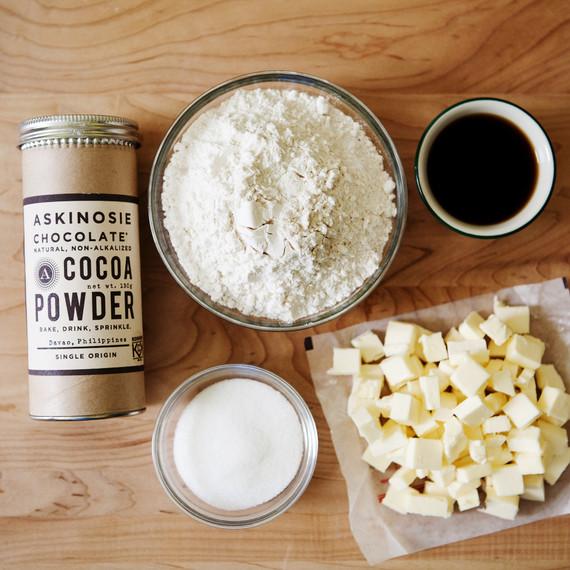 piebox-contributor-chocolate-crust-butter-ingredients0414.jpg