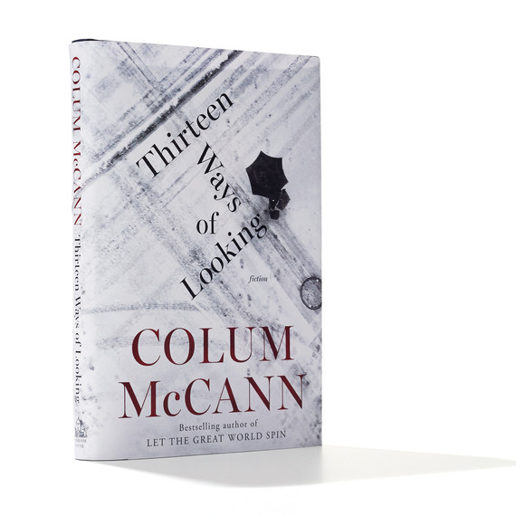thirteen-ways-of-looking-by-colum-mccann-book-085-d112325.jpg