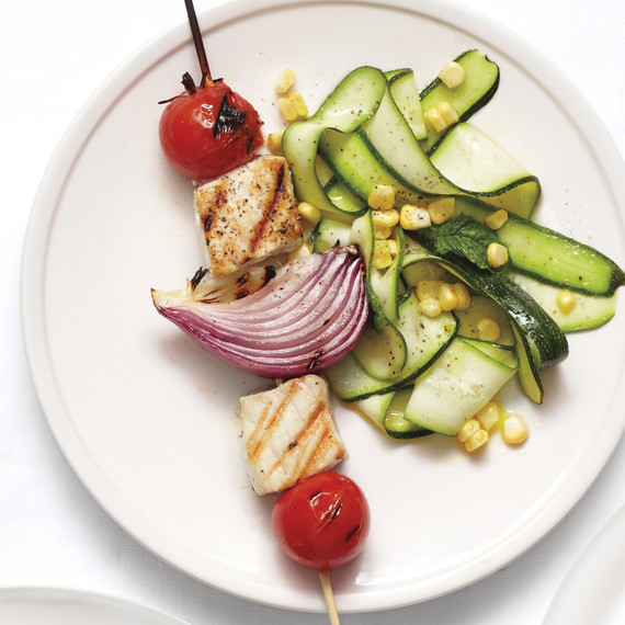 grilled-fish-kebabs-with-shaved-zucchini-0615-d107287-0615.jpg