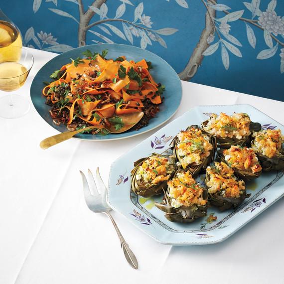 carrot-lentil-salad-artichoke-hearts-frontfocus-183-d111830.jpg