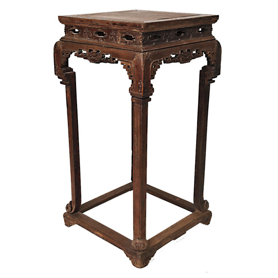 how-to-restore-furniture-s111907-153-tung-oil-quench-before.jpg