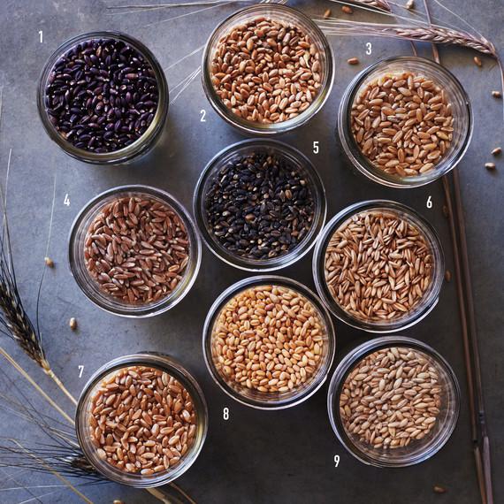 numbered-hayden-flour-mills-grain-glossary-047-d112232-1015.jpg