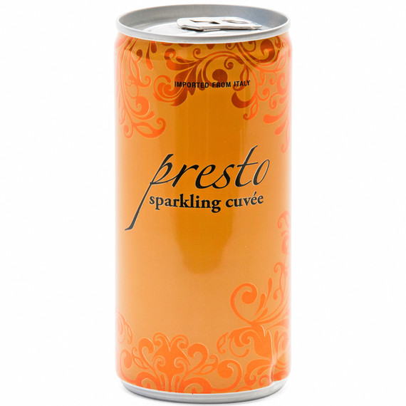 presto_sparklingcuveeitaliansparklingwine_187ml_81625301125_high.jpg.jpeg (skyword:375673)