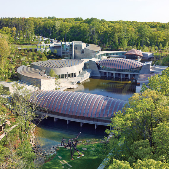 aerial-view-of-crystal-bridges-museum-of-american-art-s111725.jpg