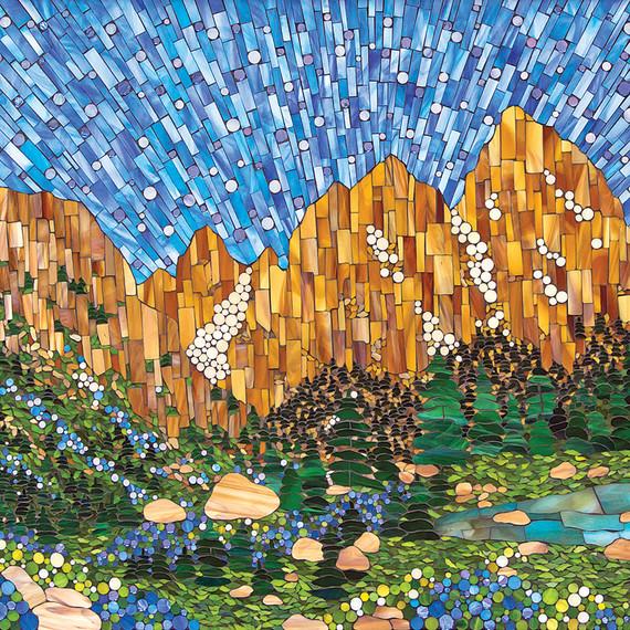 kasia-polkowska-cascade-canyon-teton-mountains-wyoming-mosaic.jpg