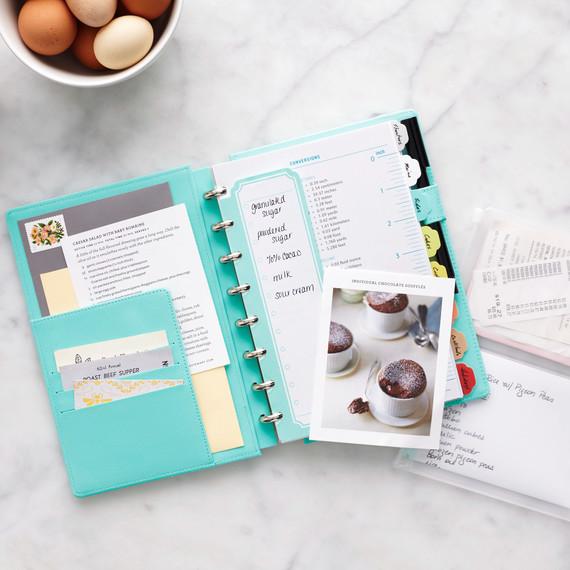 staples discbound notebook