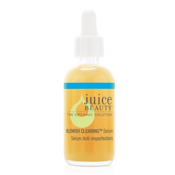 juice beauty blemish serum