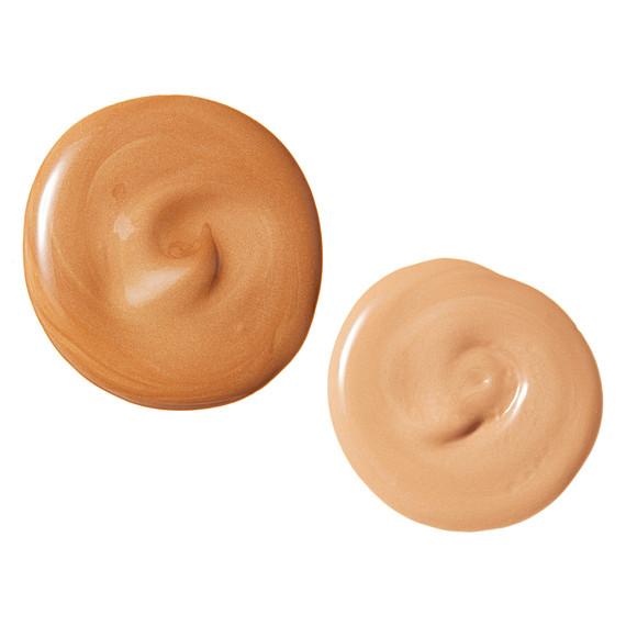 vapour organic beauty atmosphere soft focus foundation