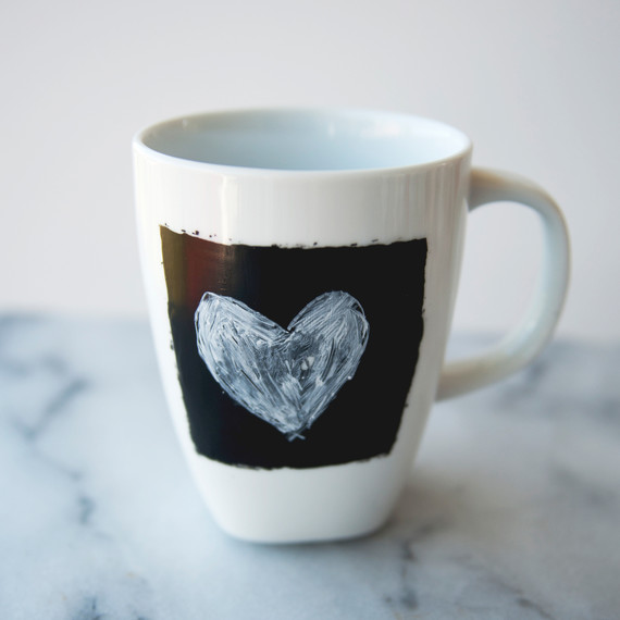 claire-thomas-bridal-shower-tea-diy-chalkboard-coffee-mug-finished-0814.jpg
