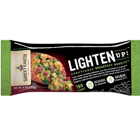 lighten-up-burrito-sweet-earth-naturals-martha-stewart-portable-proteins.jpg (skyword:283383)