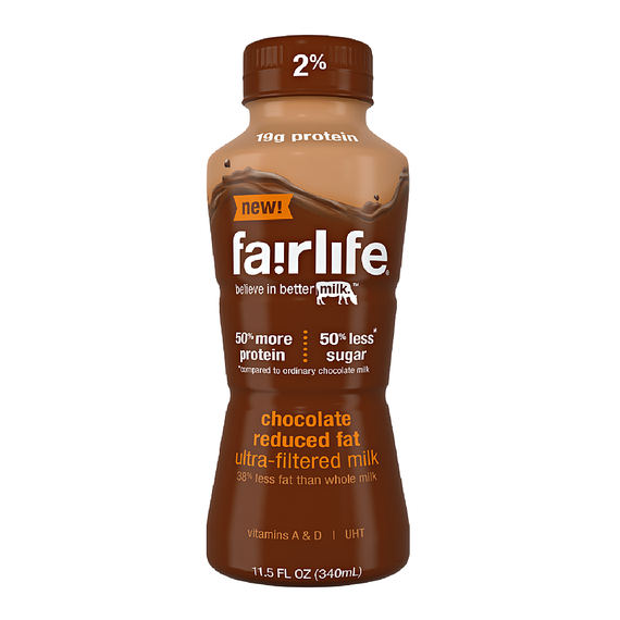 fairlife-ultra-filtered-chocolate-milk-for-martha-stewart-portable-proteins.png (skyword:283289)