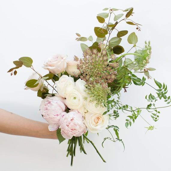 ingred-diy-bouquet-0415.jpg
