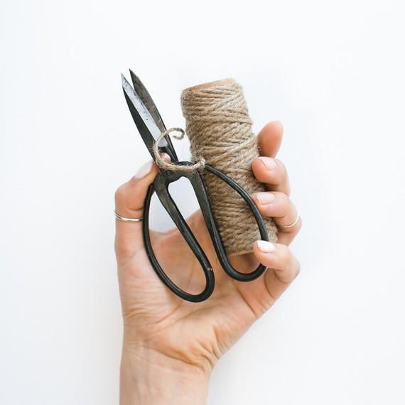 tools-hand-diy-0415.jpg