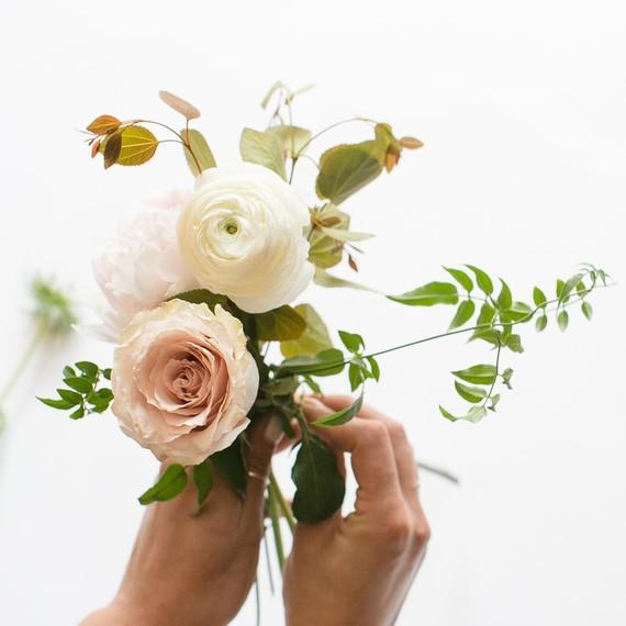 step-3-bouquet-diy-0415.jpg