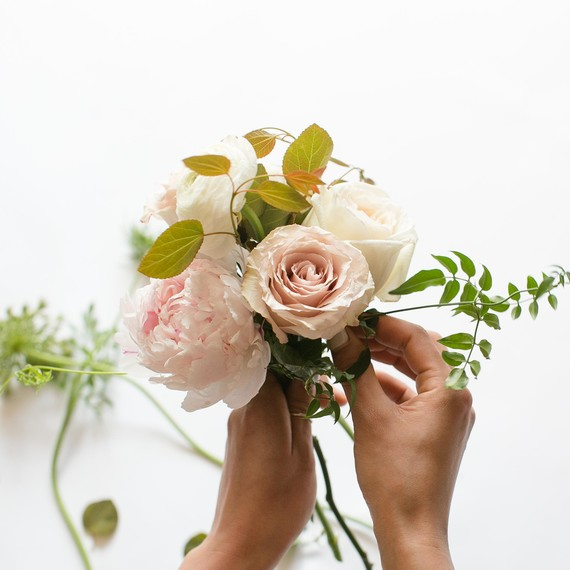 step-5-green-diy-bouquet-0415.jpg