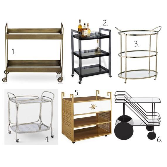 bar-cart-roundup0715