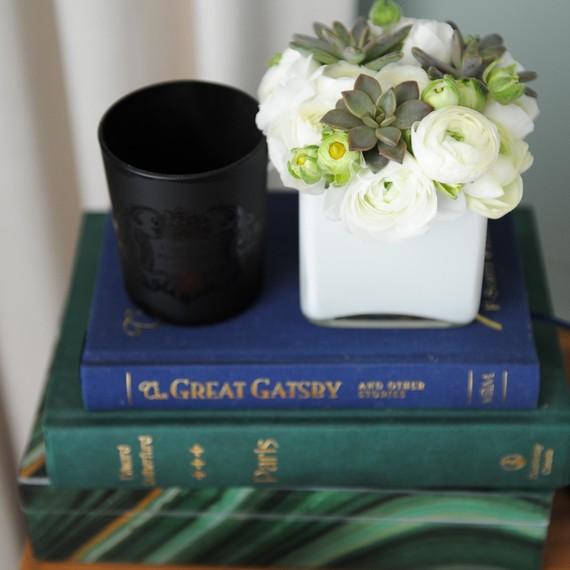 green-tabletop-decor0415