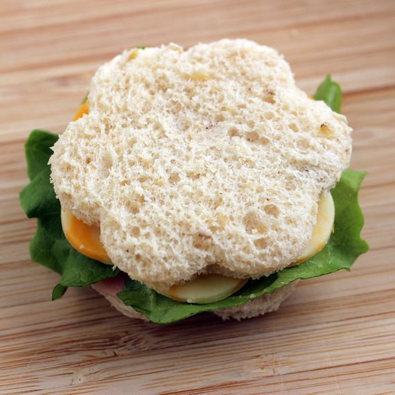 sandwich.jpg (skyword:404307)