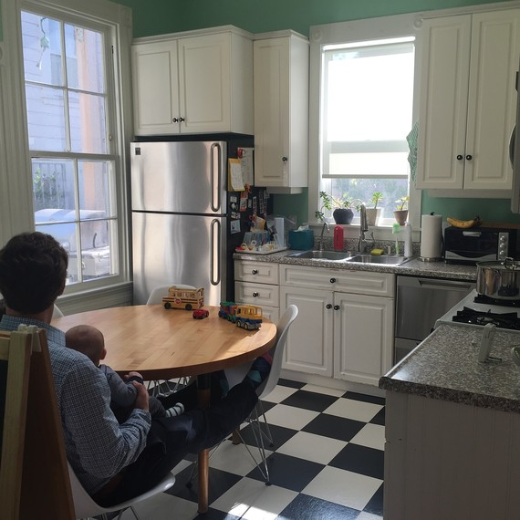 1-Kitchen.jpg (skyword:231632)