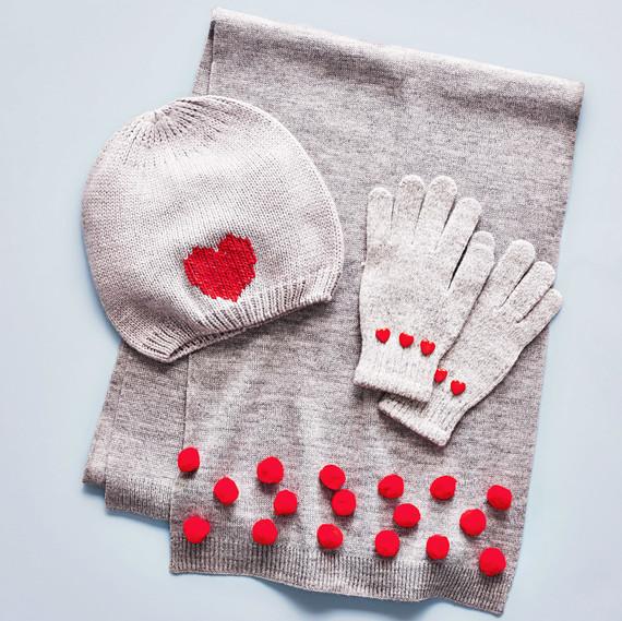 winter_accessories_102852711