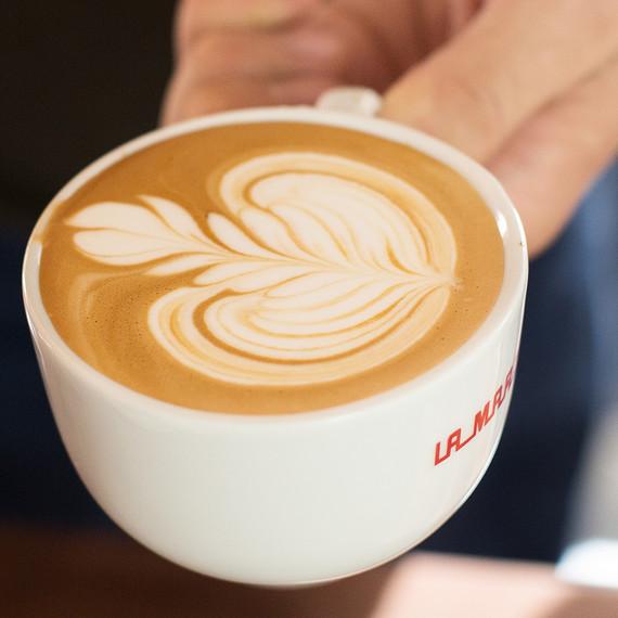 Latte_art_5.JPG (skyword:197070)