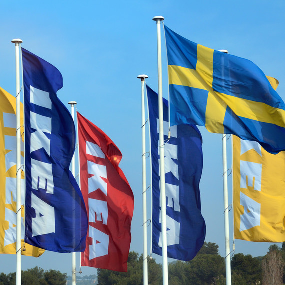 ikea-flag