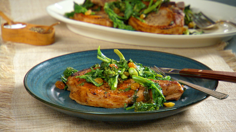 mh_1108_pork_chops.jpg