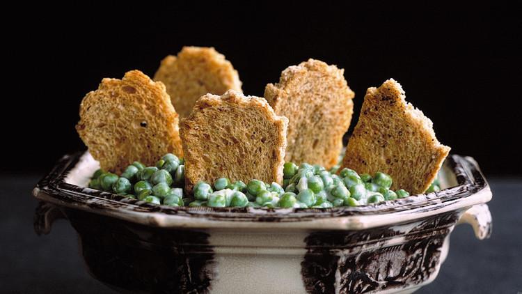a99917-bread-peas01.jpg