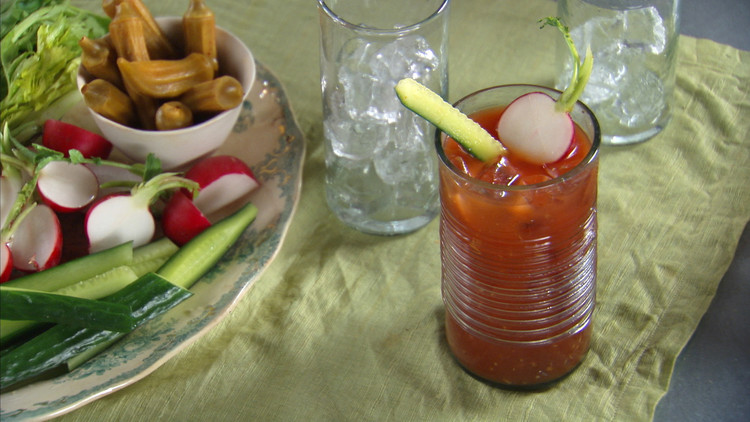 mh_1094_bloody_mary.jpg